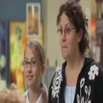 Video Clip Cười - Video clip hài: Đồng phạm