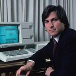 """Công nghệ thông tin - Người tình cũ gọi Steve Jobs là """"quái vật"""""""
