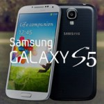 Thời trang Hi-tech - Samsung Galaxy S5 sẽ dùng Chip 64-bit 14nm