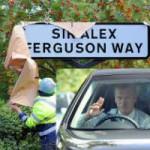 Bóng đá - Moyes không thể đi trên con đường Sir Alex