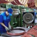 Thị trường - Tiêu dùng - Hà Nội: Hơn 1000 doanh nghiệp đối diện phá sản mỗi tháng