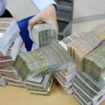 Tài chính - Bất động sản - Vietcombank, MHB, Agribank…chào bán 12.500 tỉ đồng nợ xấu