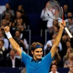 Thể thao - Swiss Indoors: Nơi sinh tử của Federer