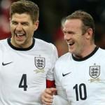 Bóng đá - VL World Cup 2014: Kẻ cười, người mếu