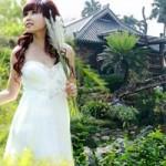 Ngôi sao điện ảnh - Ngợp mắt vì trang trại đại gia của Khánh Ly