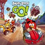 Công nghệ thông tin - Game Angry Birds có phiên bản đua xe
