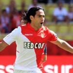 Bóng đá - Falcao không hứng thú gia nhập Real