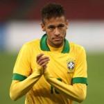 Bóng đá - HOT: Neymar sẽ vượt Messi và Ronaldo