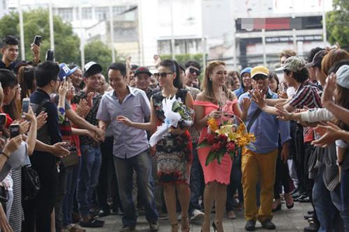 4 lý do Vietnam Idol mùa 5 gây bão - 3
