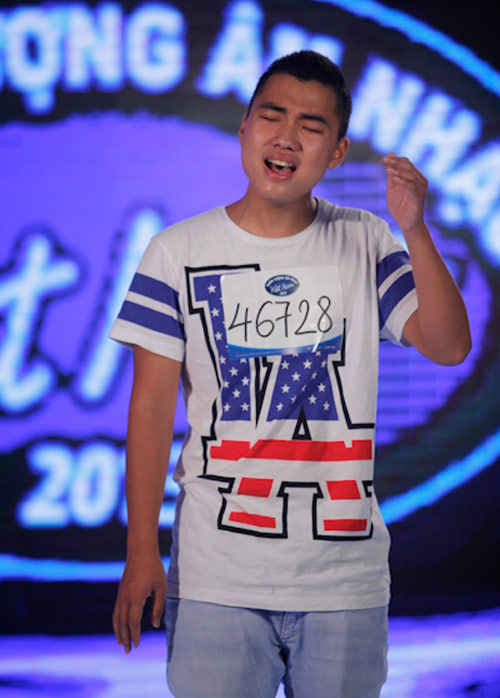 4 lý do Vietnam Idol mùa 5 gây bão - 7