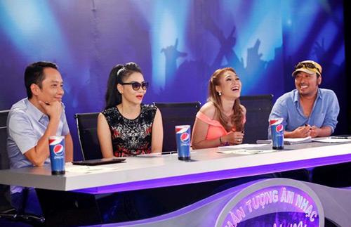 4 lý do Vietnam Idol mùa 5 gây bão - 2