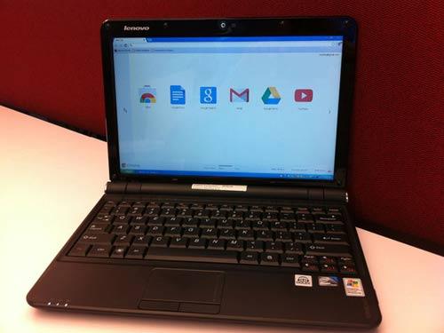 Google hỗ trợ Chrome trên Windows XP thêm 1,5 năm - 1