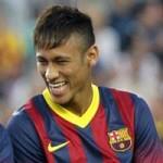 Bóng đá - Neymar sẽ xuất sắc hơn Messi và Ronaldo