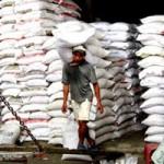 Thị trường - Tiêu dùng - Gạo: Mất trắng thị trường truyền thống