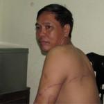 An ninh Xã hội - Hành trình 3 tháng truy bắt những kẻ chém thuê