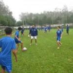"""Bóng đá - Bật mí chu trình luyện """"chiến binh"""" của Học viện HAGL-Arsenal JMG"""
