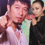 Ca nhạc - MTV - Charlie Nguyễn: Nhảm nhí tranh 16 triệu Tina Tình