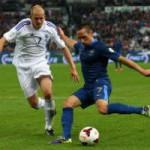 Bóng đá - 5 siêu phẩm lượt cuối VL World Cup châu Âu