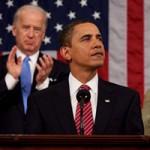 Chi tiết thỏa thuận giúp Mỹ tránh cảnh vỡ nợ