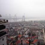 Tài chính - Bất động sản - Vốn ODA rót cho Việt Nam đạt kỷ lục 7 tỷ USD