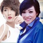 Showbiz Việt trong mắt nghệ sĩ Việt