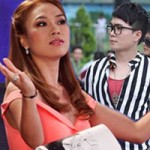 Ca nhạc - MTV - 4 lý do Vietnam Idol mùa 5 gây bão