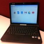 Google hỗ trợ Chrome trên Windows XP thêm 1,5 năm