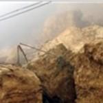 Tin tức trong ngày - Quảng Nam: Sạt lở đất, đá vùi 3 cha con