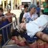 Thêm 2 nạn nhân tử vong sau vụ nổ kho pháo hoa