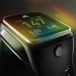 Thời trang Hi-tech - Adidas bất ngờ tung Smartwatch đầu tay