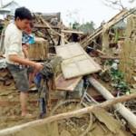 Tin tức trong ngày - Tiếng la hét từ những ngôi làng ở miền Trung