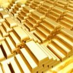 Tài chính - Bất động sản - Mỹ thoát vỡ nợ, giá vàng tăng mạnh