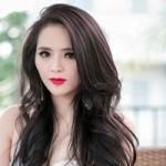 - Những hoa khôi 9X của thể thao Việt Nam