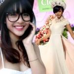 Phim - 4 hotgirl Việt gây sốt mạng Hàn