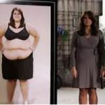 Thể thao - Kỳ tích giảm cân: Sự thay đổi kỳ diệu (Kỳ 3)