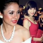 Thời trang - Việt Trinh: Người đàn bà đẹp tuổi 41!