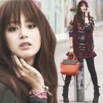 Phim - Kim Tae Hee chân dài ngút ngàn