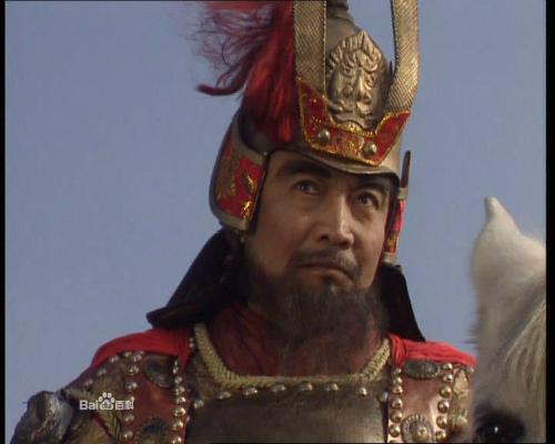 Tìm hiểu về Tào Tháo trong phim Tam Quốc Diễn Nghĩa saoviethot.com