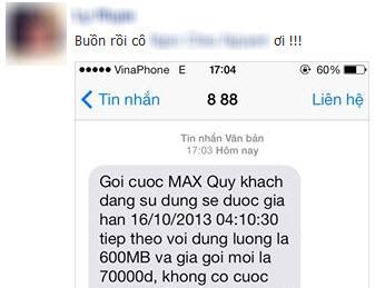 Vụ tăng cước 3G: Nhà mạng được nước làm tới? - 2