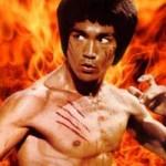 Thể thao - MMA & Lý Tiểu Long: Sự liên quan mật thiết