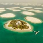 Du lịch - Quần đảo nhân tạo lớn nhất Dubai
