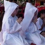 Tin tức trong ngày - Máy bay rơi ở Lào: Nước mắt nơi nhận người thân