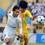 Bóng đá - Các đội chuẩn bị cho V-League 2014 ra sao?