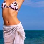 Làm đẹp - Lời khuyên giảm cân trong ngày Thu