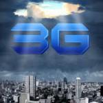 Công nghệ thông tin - Vụ tăng cước 3G: Nhà mạng được nước làm tới?