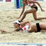 Thể thao - Hoàn cảnh đáng thương của nữ tuyển thủ bóng chuyền 8x