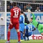 """Bóng đá - HOT: Kiessling xin lỗi về """"bàn thắng ma"""""""