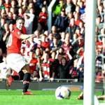 Bóng đá - MU – Southampton: Ôm hận phút 89