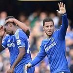 Bóng đá - Chelsea - Cardiff: Không thể ngăn cản