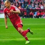 Bóng đá - Bayern – Mainz: Hiệp hai bùng nổ